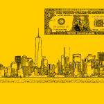 Nova York com Helvecio